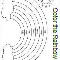 Galerry free kindergarten alphabet coloring sheets