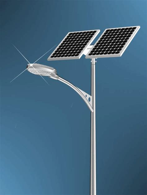 Led Light Design Solar Led Street Light System Solar Solar Lighting Solutions