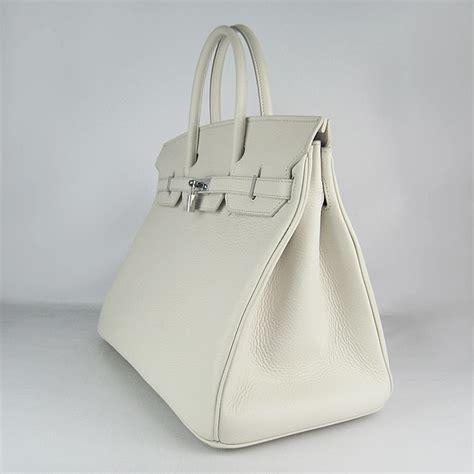 hermes birkin 40cm togo bag beige 6099 2261 p 2078 hermes birkin 40cm beige togo leather bag 6099 silver hardware h14006 299 00 hermes