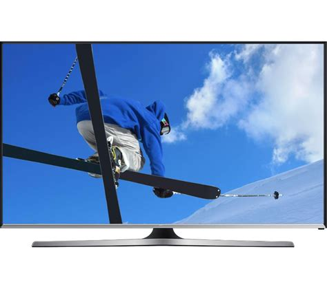 Tv Samsung Led 32 White buy samsung t32e390sx smart 32 quot led tv free delivery currys