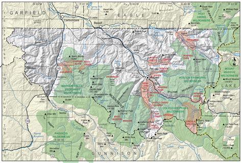 Mesa County Colorado Divorce Records Pitkin Colorado Autos Post