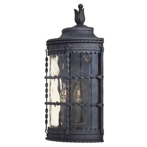 Iron Outdoor Lighting Wrought Iron Lighting Chandelier 19 Appealing Outdoor Lighting Digital Picture Idea