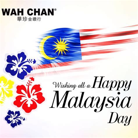 malaysia day 35 malaysia day wish pictures and images