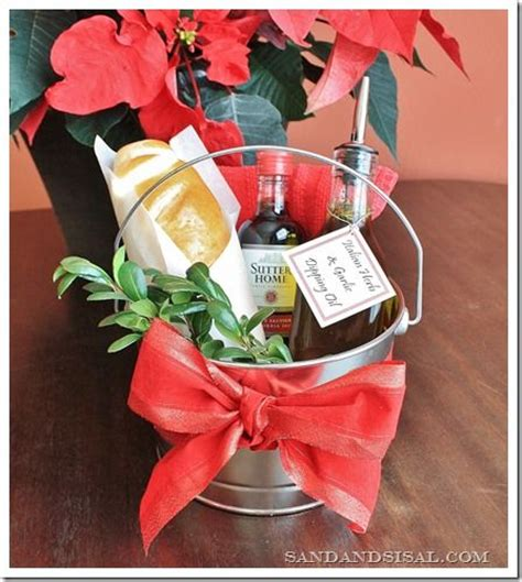hostess gift ideas for dinner 185 best images about holiday hostess gifts on pinterest