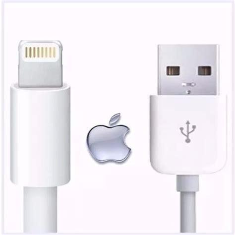 cabo iphone      mini ipad  carregador usb barato   em mercado livre