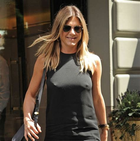Aniston Expected 2 by Aniston S Husband Justin Theroux Posts Explosive
