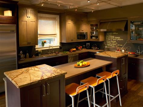 track lighting kitchen island 10 things you must accent lighting diy