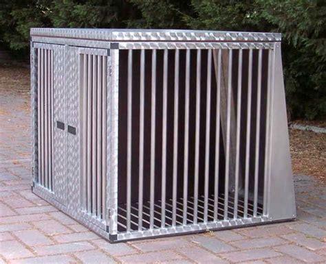 gabbie trasporto cani in alluminio gabbie per trasporto cani valli s r l gabbie