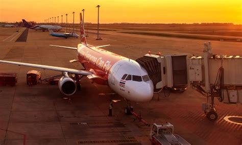 airasia delay airasia japan debut delayed till 2016 the rakyat post