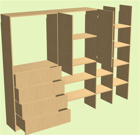 cabinet making design software for cabinetry and woodworking cabinet building software pdf woodworking