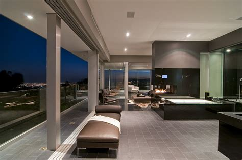 home design house in los angeles best of interior design and architecture luxury home in