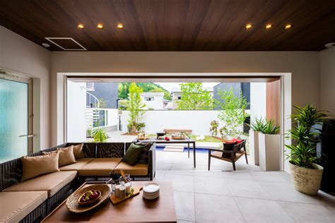 spectacular asian living room designs youre