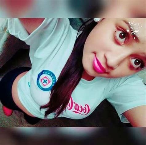 imagenes hermosas en pinterest 16 best images about fotos mujeres hermosas cruz azul on