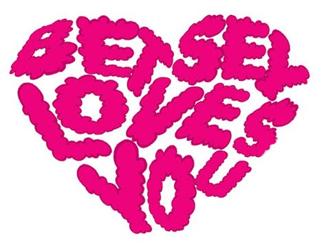 Betsey Johnson For Valentines Day 2 by Betsey Johnson Logo Idea A Logo Idea For Betsey Johnson