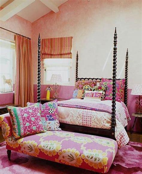 boho indie bedroom ideas boho bedroom inspiration bedroom ideas pictures