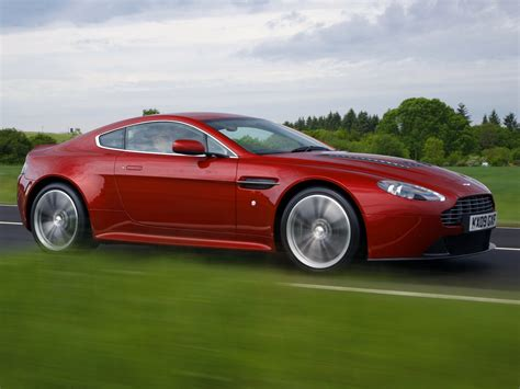 how can i learn about cars 2009 aston martin vantage auto manual aston martin v12 vantage specs 2009 2010 2011 2012 2013 autoevolution
