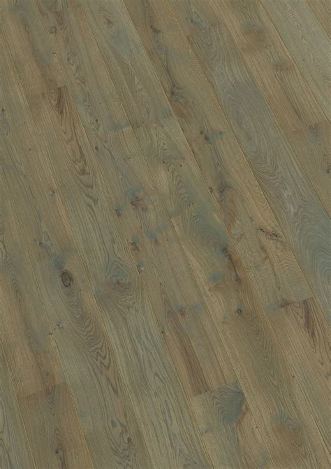 Dennebos Flooring by Flooring As Wall Covering Dennebos Flooring