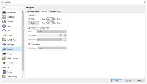 qt programming in windows qt creator download
