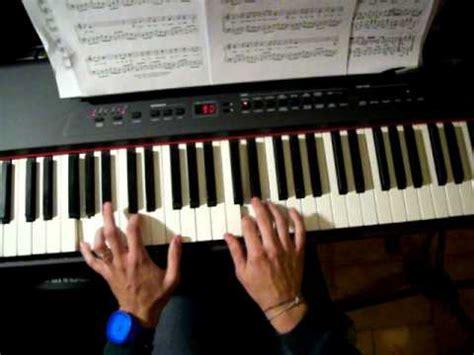 keyboard tutorial hallelujah leonard cohen hallelujah piano tutorial doovi