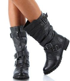 best motorcycle footwear 1000 ideas about motorcycle boots on boots