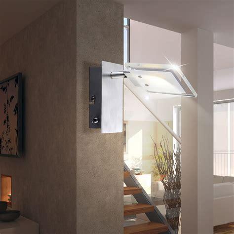 led wandleuchte wohnzimmer 5w led wandleuchte wohnzimmer esszimmer le leuchte