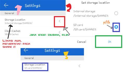 cara memakai data youthmax anonytun gambar 7 cara mudah transfer data dari smartphone android