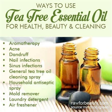 is pure tea tree oli good for ingrowing hairs pure tea ways to use tea tree essential oils for the house