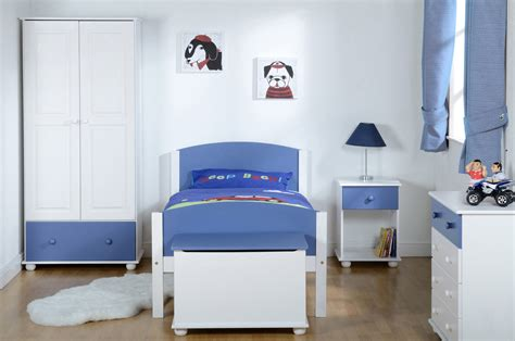blue kids bedroom furniture kids blue bedroom furniture