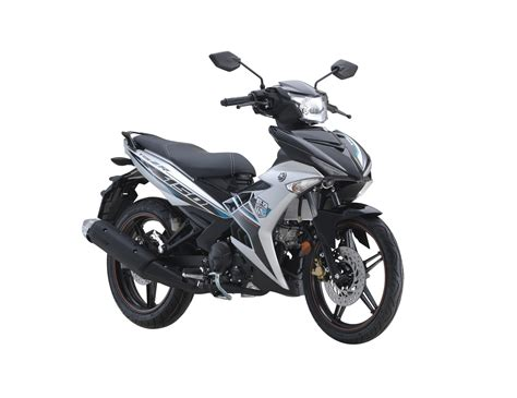 New Zr Square Black 2017 yamaha y15zr new colours graphics rm8 361