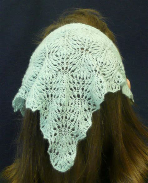 feather yarn knitting patterns kerchief knitting patterns in the loop knitting