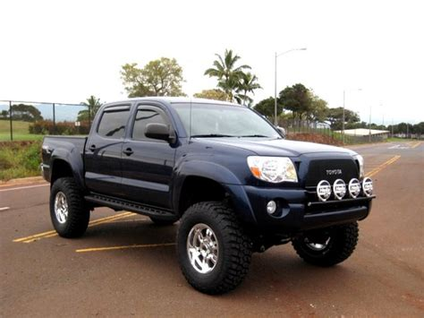 download car manuals 2006 toyota tacoma on board diagnostic system toku58 2006 toyota tacoma double cabpickup 4d 5 ft specs photos modification info at cardomain