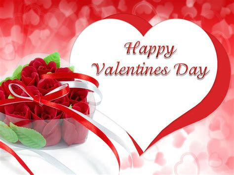 happy valentines day images happy valentine s day lilyz wallpaper 29055410