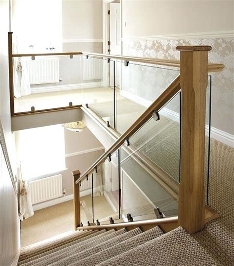 stair banister repair staircase banister interior design online jobs best farmhouse stairs ideas on