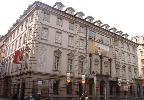 Banca Sella Wiki by Palazzo Bricherasio