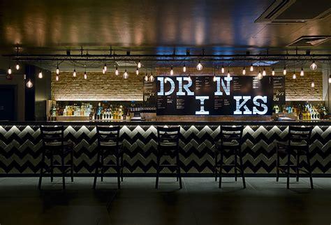Top 10 Bars In Soho by Best Bars In Bar Soho And Brickwork