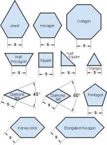 cd designs freezer paper applique english paper piecing