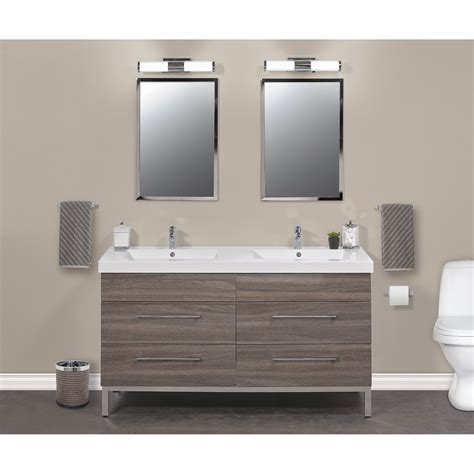 empire bathroom vanities empire bathroom vanities 28 images bathroom vanity 38
