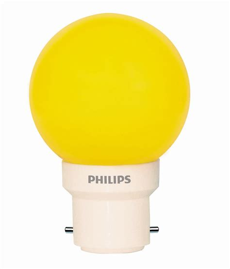 Lu Led Philips 4 Watt philips 0 5w buy philips 0 5w at best price in india on snapdeal