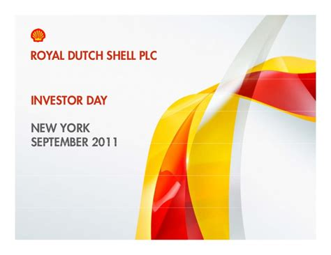 royal dutch shell plc royal dutch shell plc delivering new growth new york