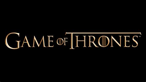wallpaper game of thrones logo game of thrones logo hd full hd pictures