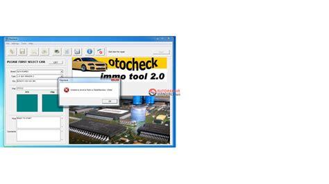 otocheck v2 auto repair manual forum heavy equipment