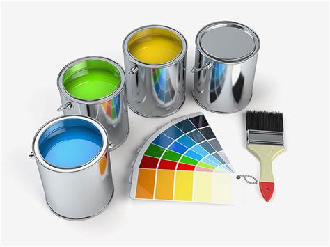 house painters near me exterior house painters near me