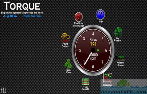 torque apk torque pro apk free