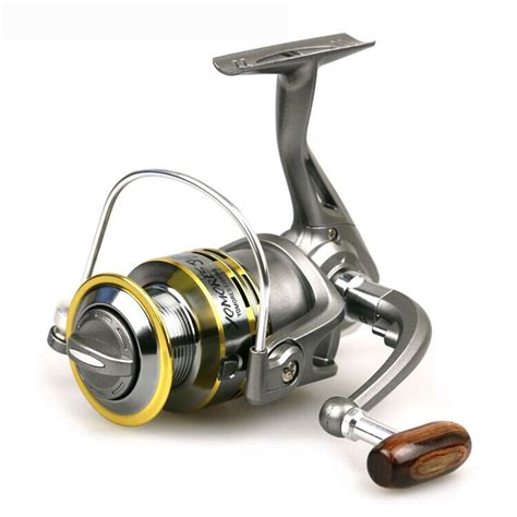 boat fishing reels for sale electric fishing boats for sale reviews online shopping