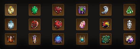 patch 2 1 roundup legendary gems diablo iii general diablo iii developer insights legendary gem updates
