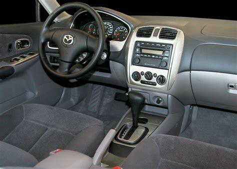 old car repair manuals 1999 mazda protege interior lighting 2001 mazda protege owners manual