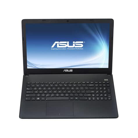 Asus Laptop Pc With Amd C 50 Processor asus x501u rhe1n21 laptop amd e1 1200 processor x501u 15 6 quot display black