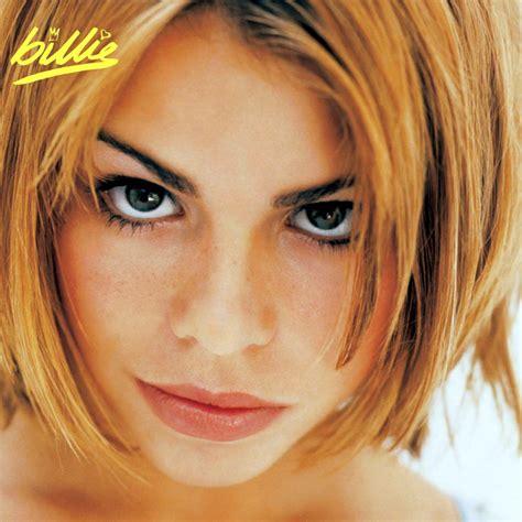 best billie albums billie piper fanart fanart tv