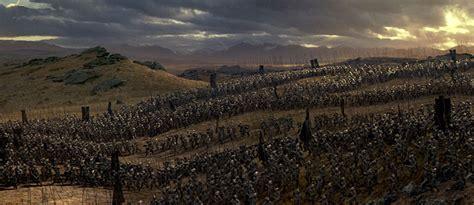 imagenes epicas de batallas c 243 mo narrar batallas 233 picas ii parte taringa