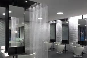 nowoczesny salony fryzjerski i kosmetyczny